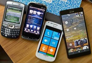 windows-phone-collection