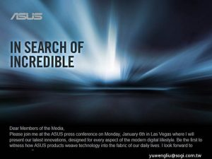 asus-in-search