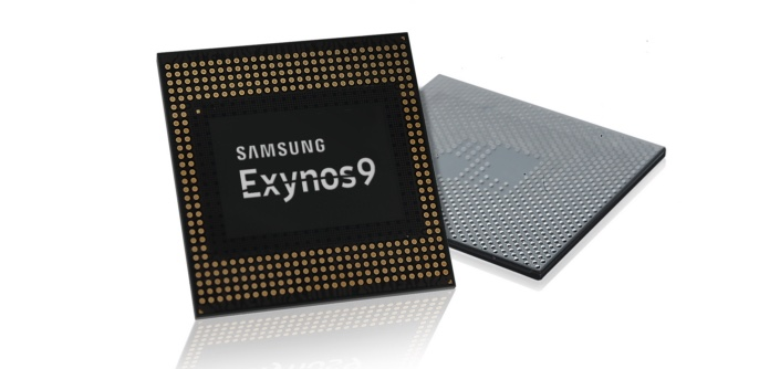 Exynos-9-series