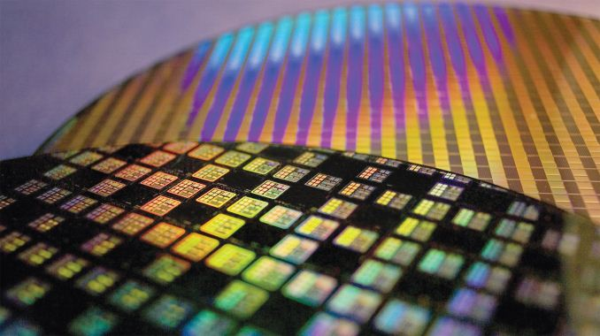 tsmc_wafer