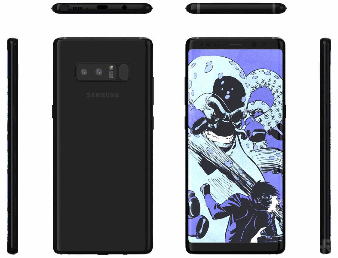 galaxy-note-8-render