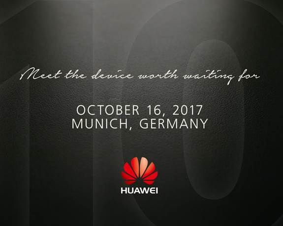 Huawei-Mate-10-Germany-invite