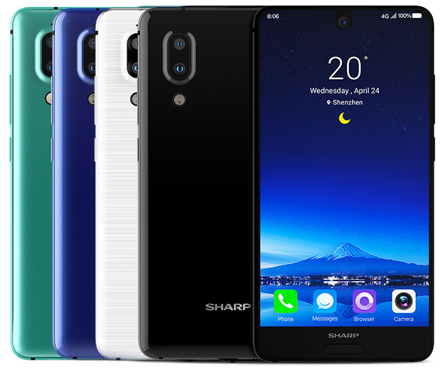 sharp-aquos-s2-2