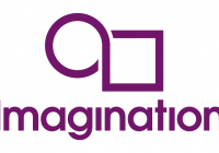 Imagination Technologies