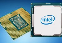 Intel-Core-i7-8700K-rumor