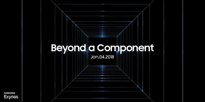 Beyond a component