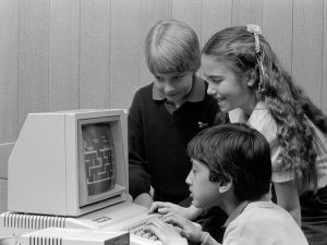 old-computer-games