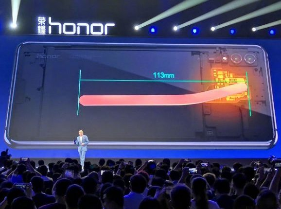 Honor-Note-10-The-Nine-liquid-cooling