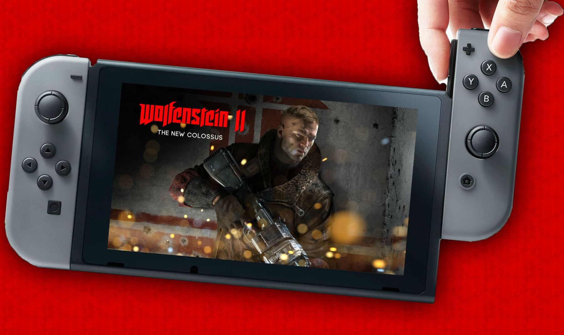 wolfenstein-2-nintendo-switch