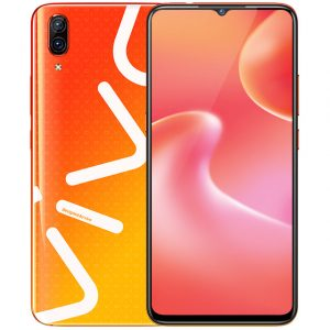 Vivo-X23-color
