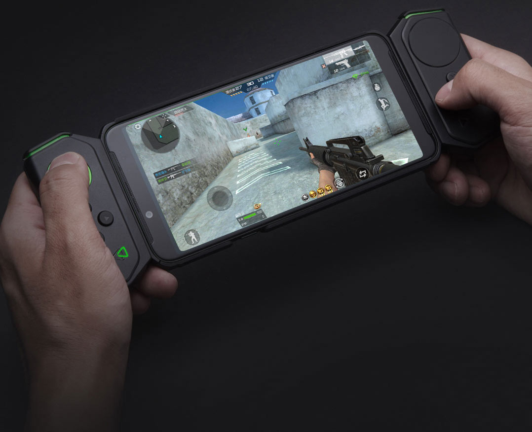 Xiaomi-Black-Shark-Helo-Gamepad