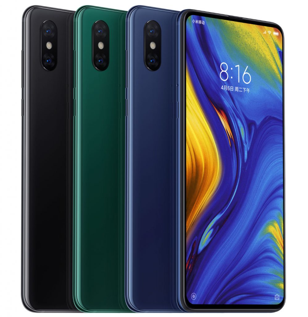 Xiaomi-Mi-MIX-3-colors