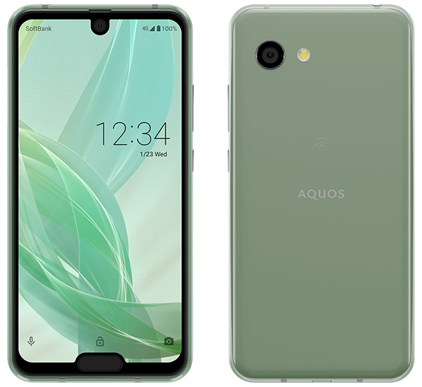Sharp-AQUOS-R2-Compact