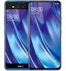 Vivo NEX Dual Screen_130x140
