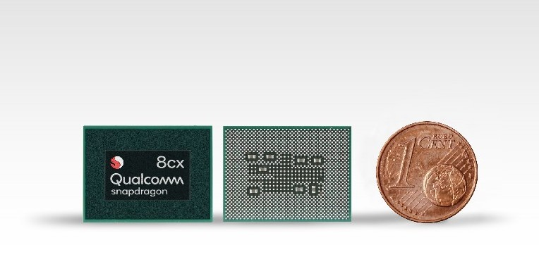 qualcomm-snapdragon-8cx-2