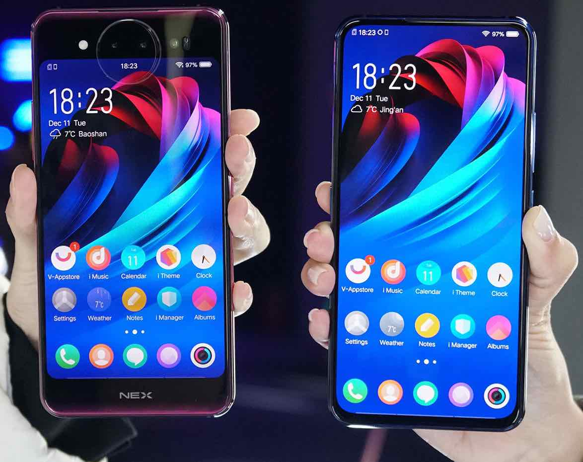 vivo-nex-dual-display-2