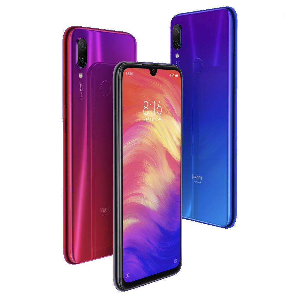 Xiaomi-Redmi-Note-7-colors