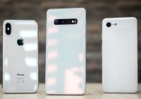 Galaxy-S10-vs-Pixel-3-vs-iPhone-XS