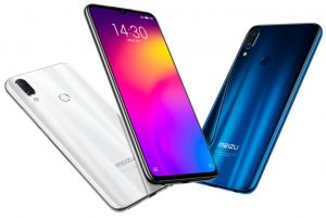 Meizu-Note-9-colors