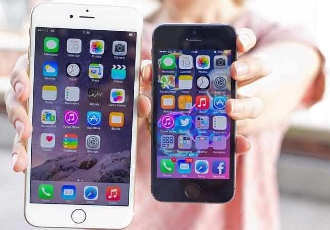 iPhone_6_PLUS-vs-5s