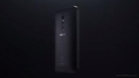 ZenPhone