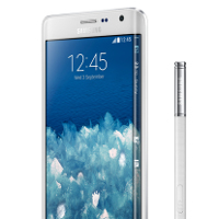 Samsung-Galaxy-Note-5-tipped-to-be-unveiled-on-Aug-12-launched-on-Aug-14-in-major-markets