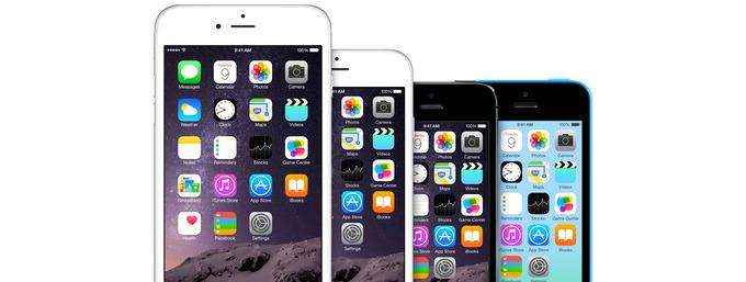 phones-header