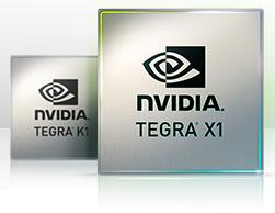 Tegra X1