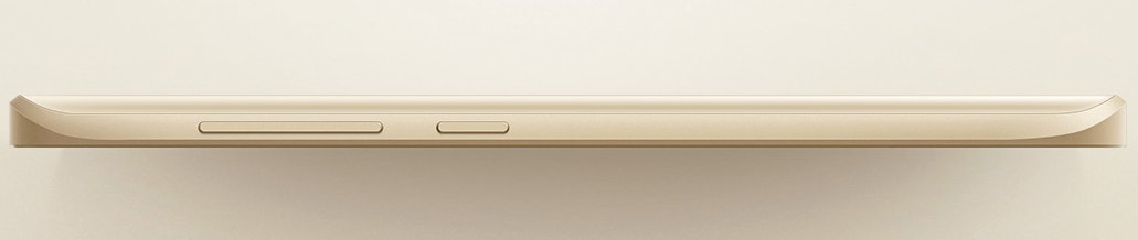 Xiaomi Mi 5 line