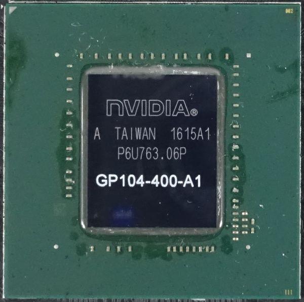 GP104