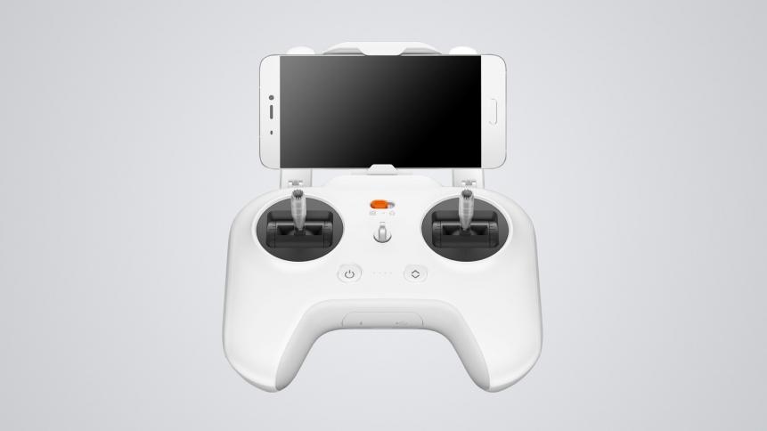 Xiaomi Mi Drone (2)