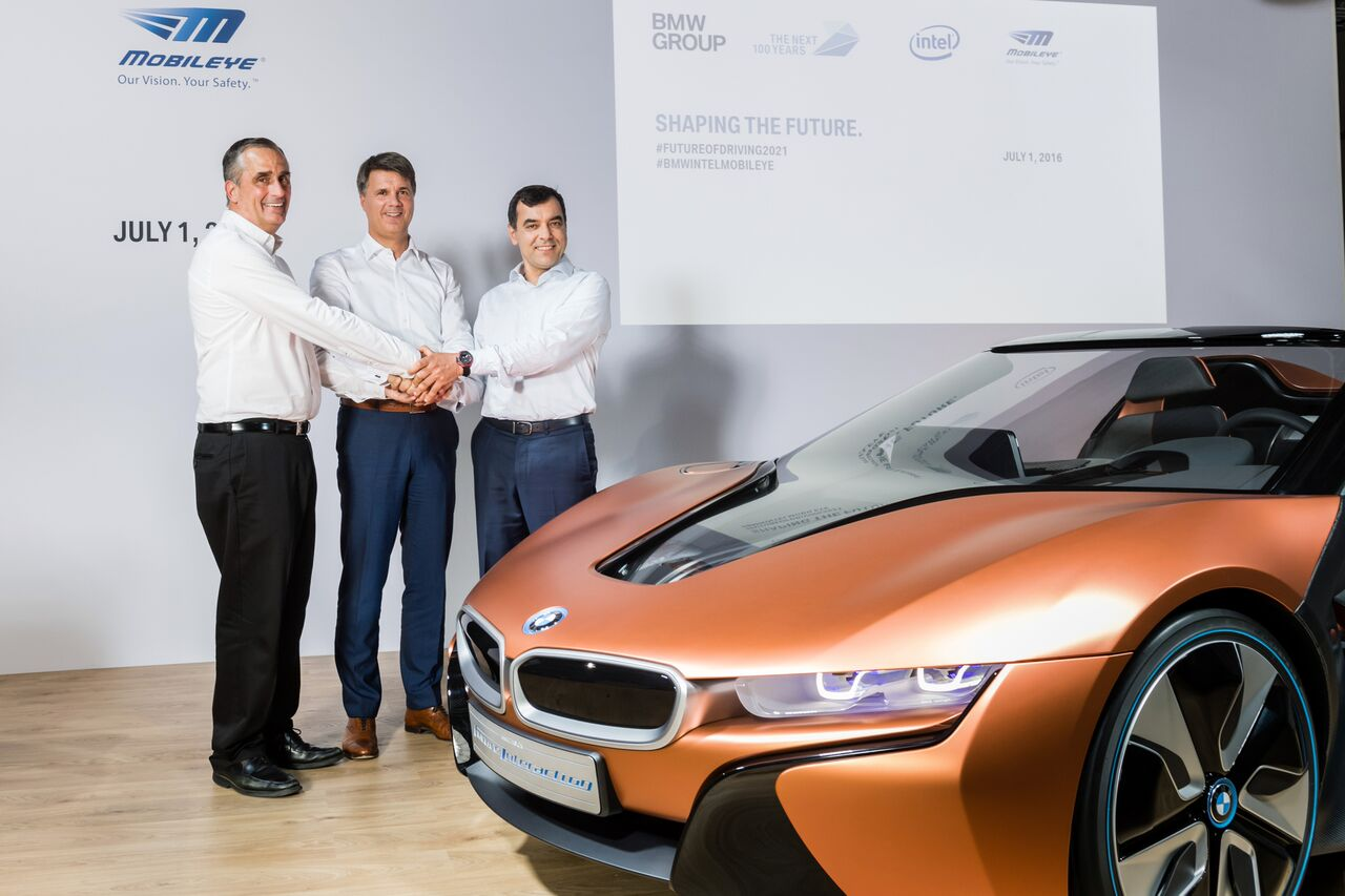 BMW-Intel-Mobileye (1)