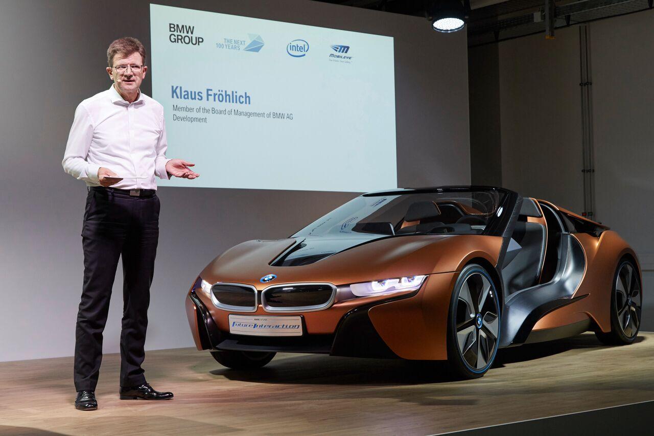 BMW-Intel-Mobileye (2)