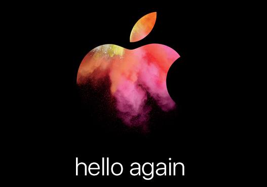 hello-again