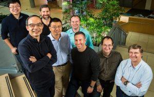 MS-AI-research-team