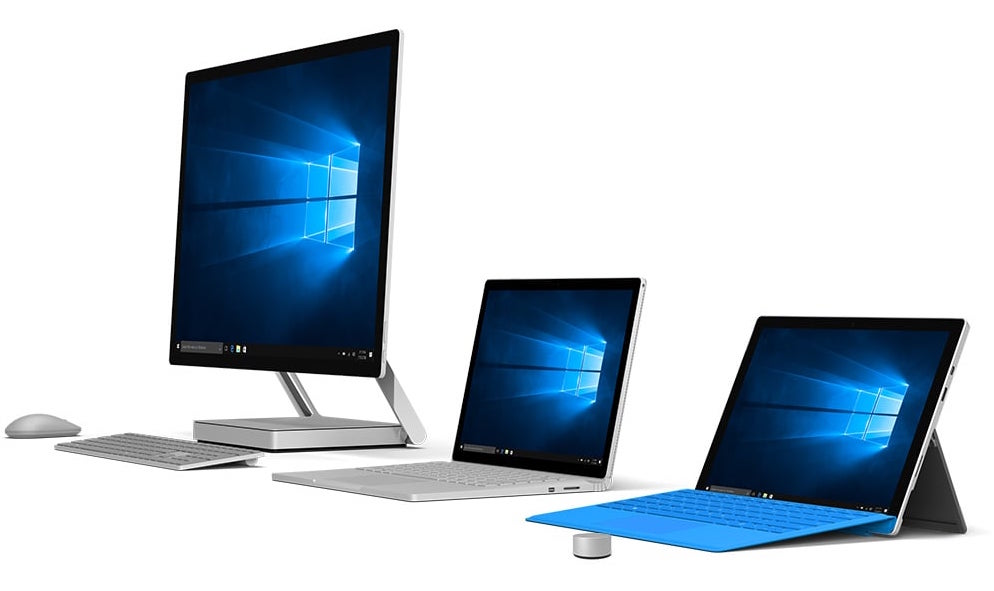 surface-studio-surface-book