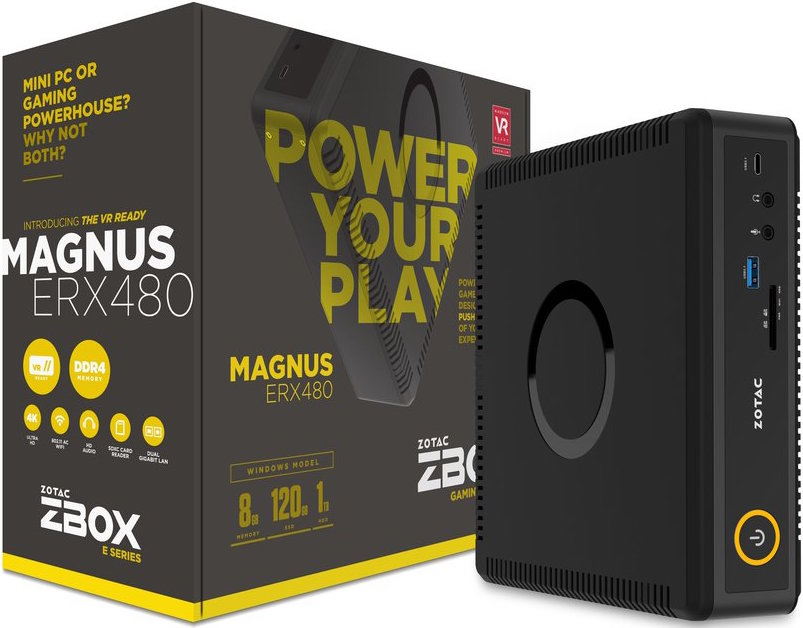 magnus-erx480-box