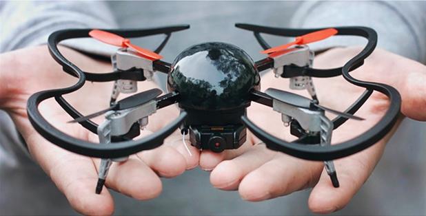 micro-drone-3-5