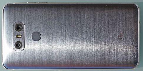 LG-G6-back-1
