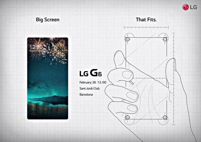 LG-G6-livestream-event