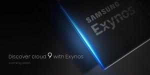 exynos-9