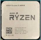 Ryzen 5 1600X_137x140