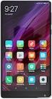 Xiaomi Mi MIX_73x140
