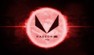 AMD-RX-Vega