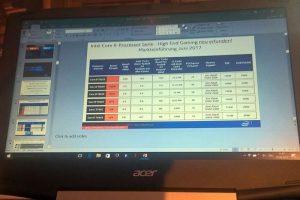 AMD-RX-Vega-lineup