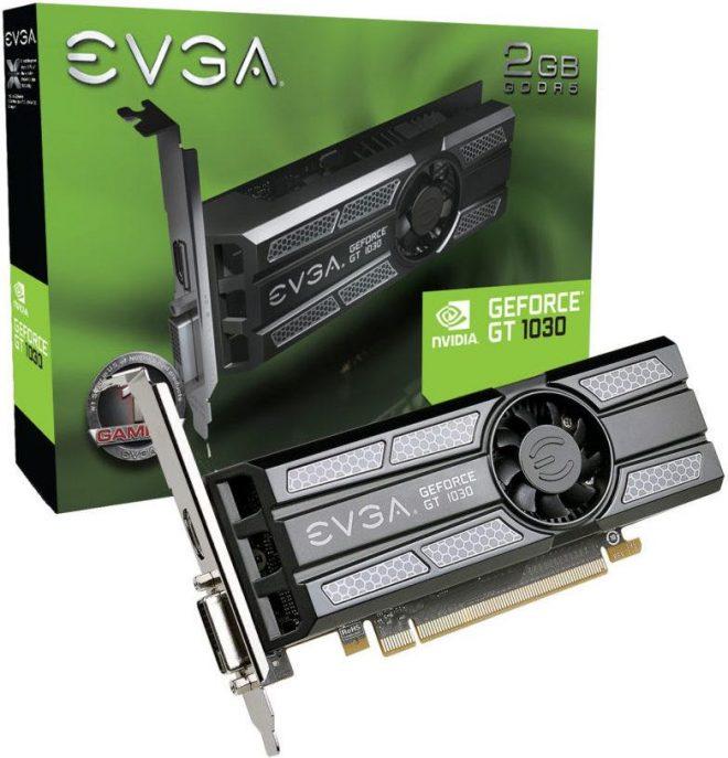 EVGA-GeForce-GT-1030