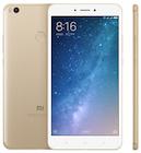 Xiaomi Mi Max 2_129x140