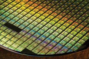semiconductor_wafer
