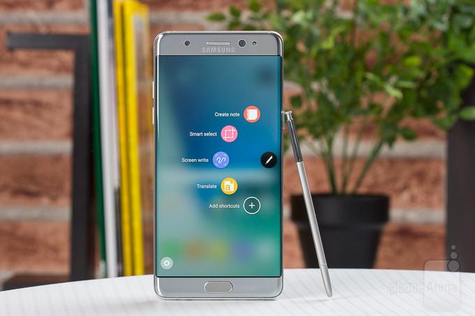 Galaxy-Note-7-renewed
