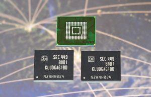 samsung-ufs-chips